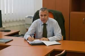 Emil Burák