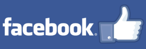 Facebook pozitivnemysliet.sk