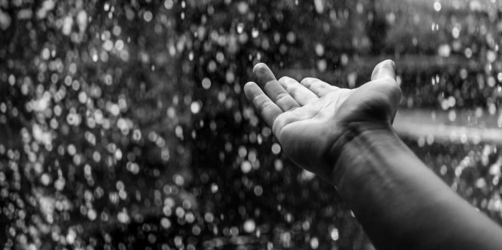 Metóda piatich prstov