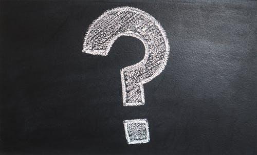 Správne otázky Vám pomôžu v rozhodovaní.