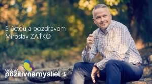 Miroslav Zaťko